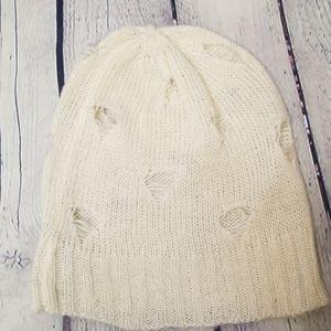 Big Buddha hat